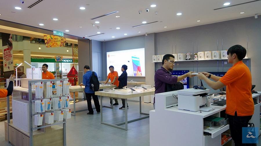 DSC03455-Kedai-Xiaomi-Mi-Home-Malaysia