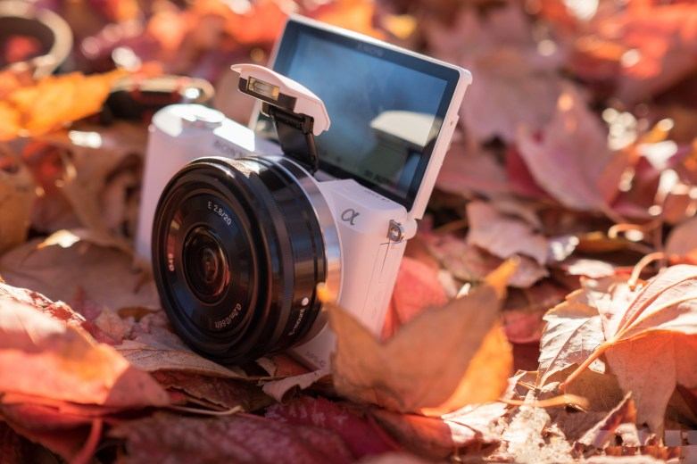 Kevin-Lee-The-Phoblographer-Sony-A5100-Product-Images-8-of-9