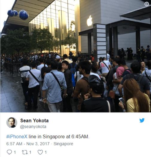 singapore tweet2