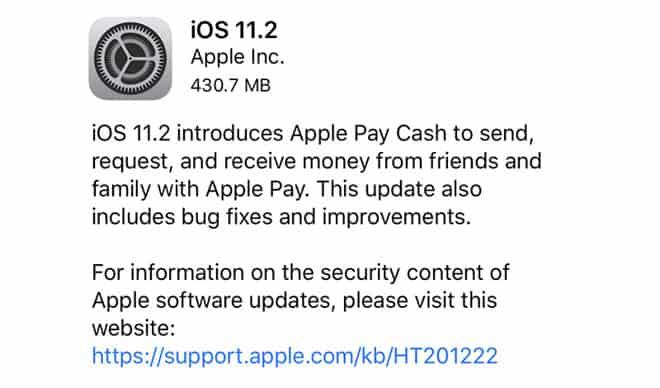 23868-30651-171202-iOS112-l