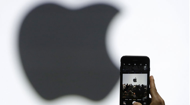 apple_iphone_big1