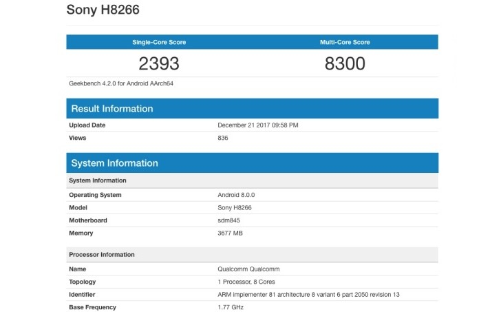 h8266mark