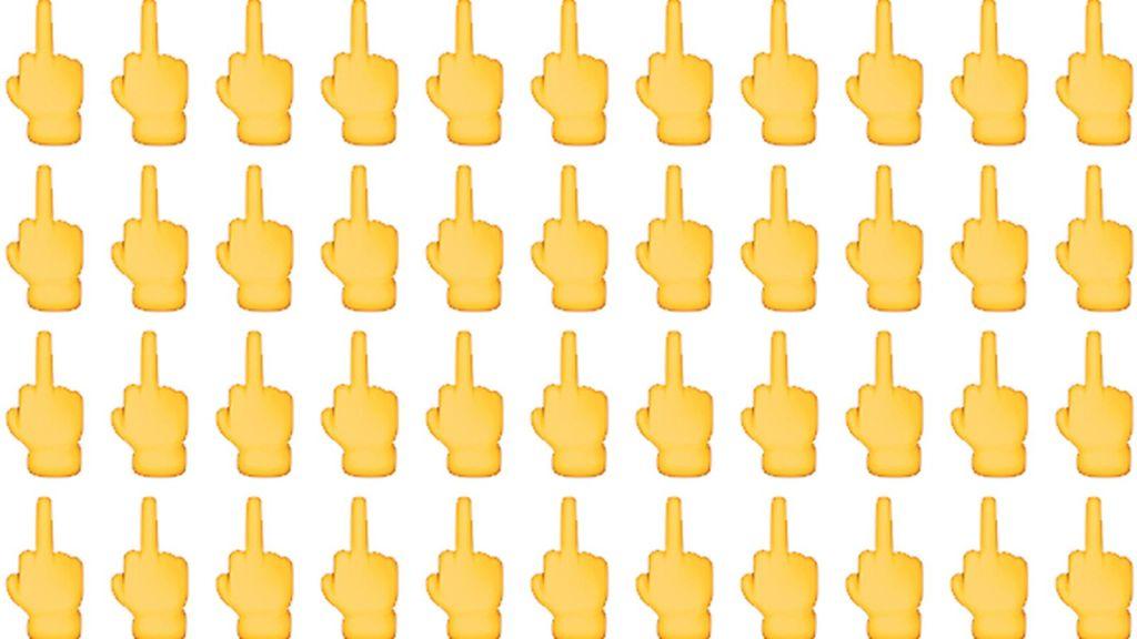 middle_finger_emoji.0.0