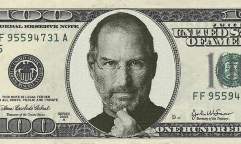 20120314apple-money-485x291