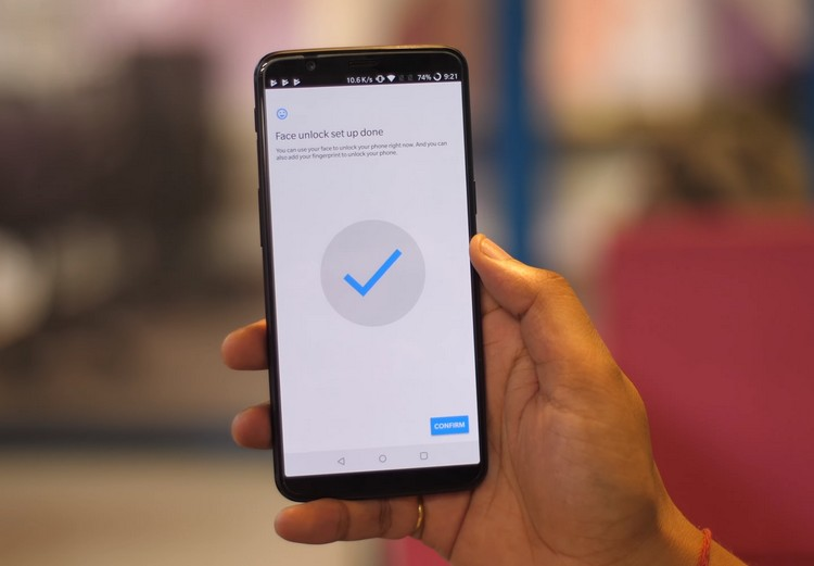 How-to-Get-OnePlus-5T-Face-Unlock-Feature-on-Any-Android-Device