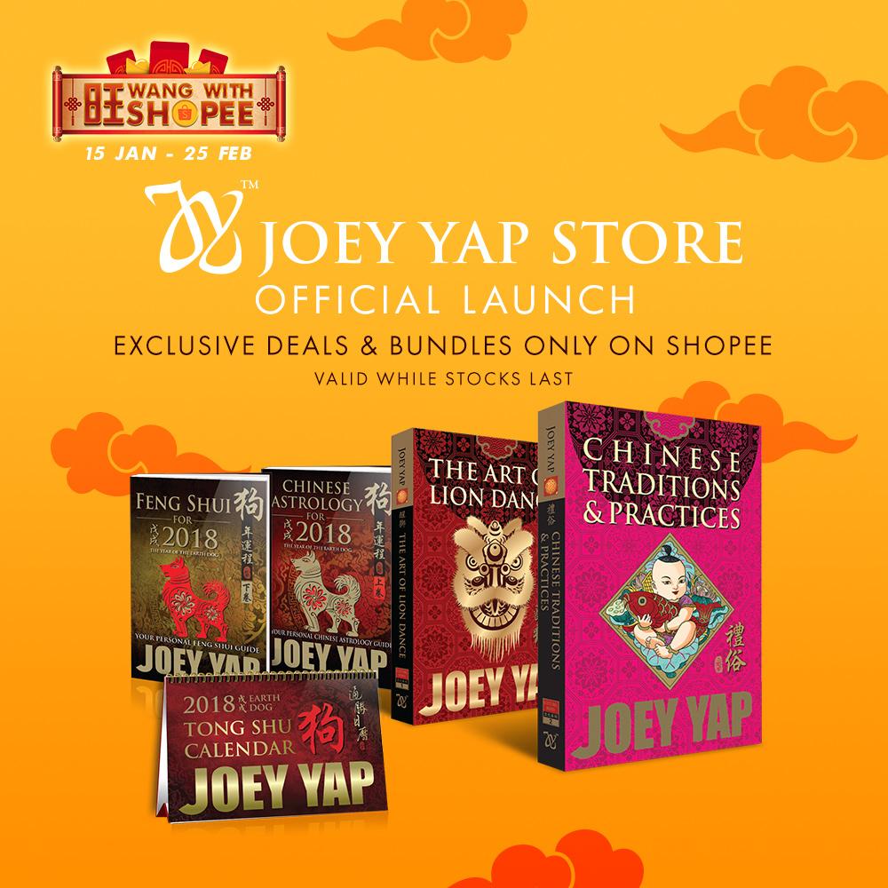 JYS_Official-Launch_SM