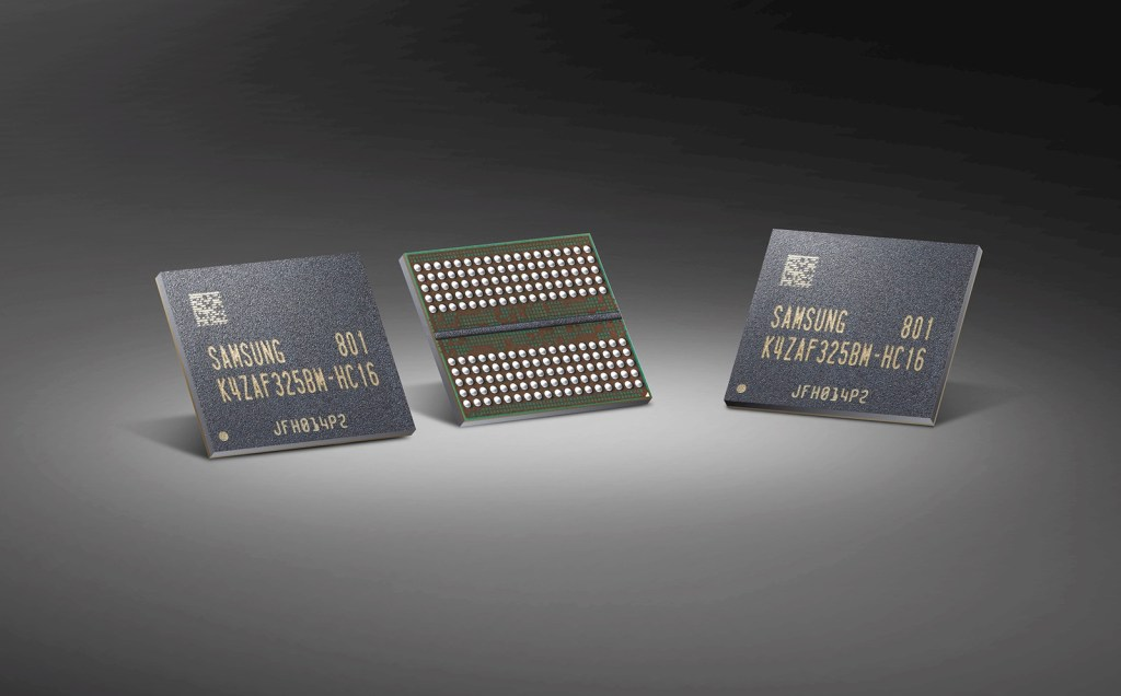 Samsung_16-Gigabit_GDDR6_-_P1-2018-01-18-01
