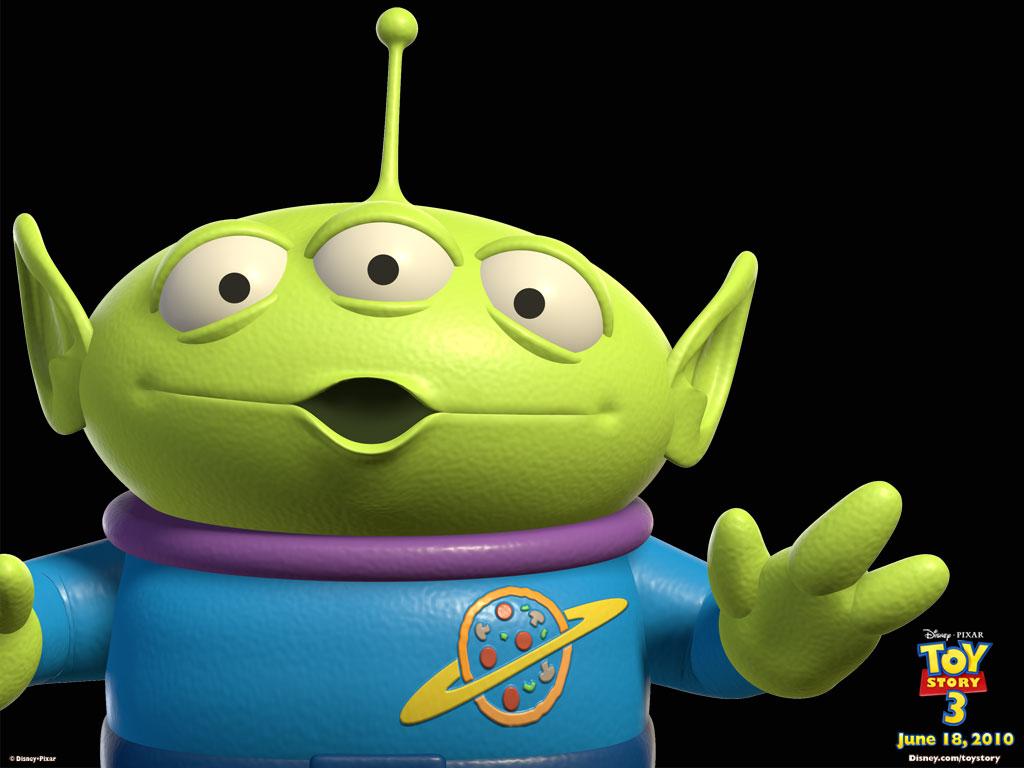TS-aliens-toy-story-aliens-31713034-1024-768