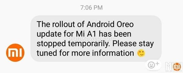 Xiaomi-Mi-A1-Oreo-rollout-temporarily-stopped-1