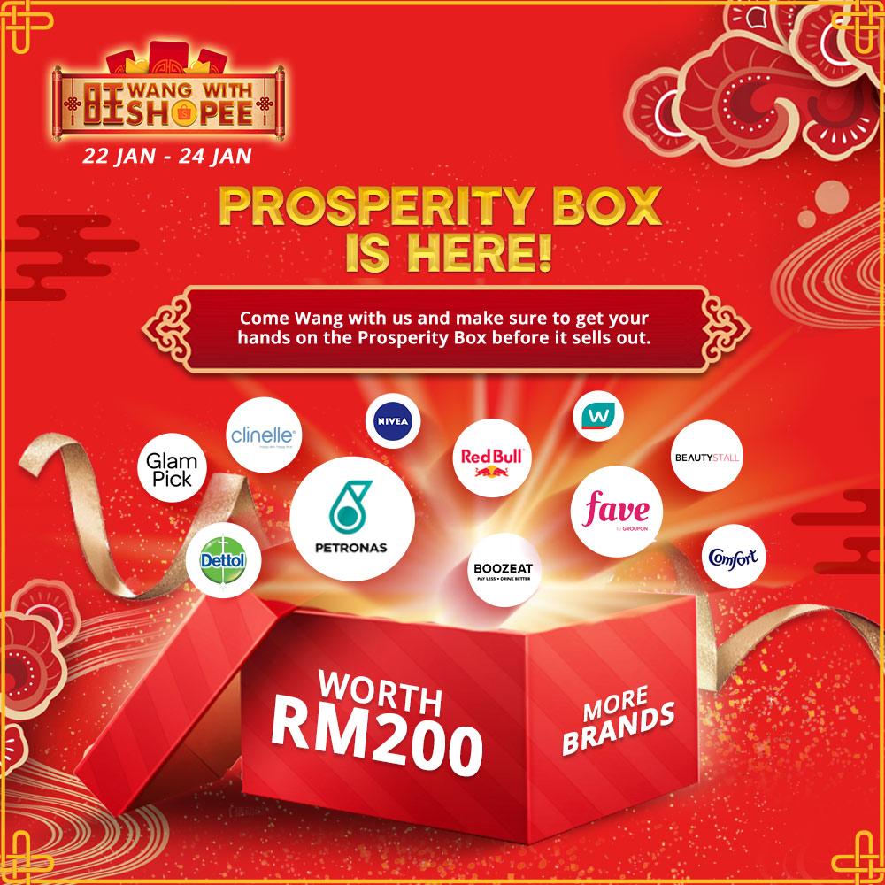 prosperity-box_sm2