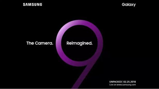 Samsung-Galaxy-S9-inviteJPG
