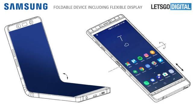 galaxy-x-patent-render-letsgodigital-2