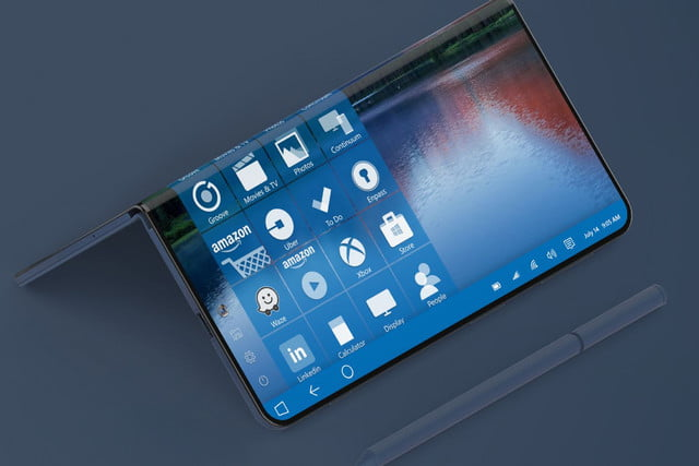 microsoft-foldable-surface-phone-feature-640x0