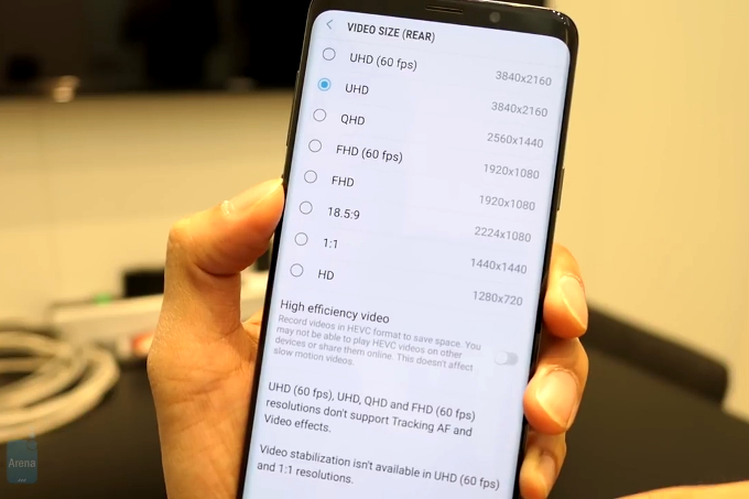Galaxy-S9-has-a-5-minute-rule-on-recording-4K-60fps-video