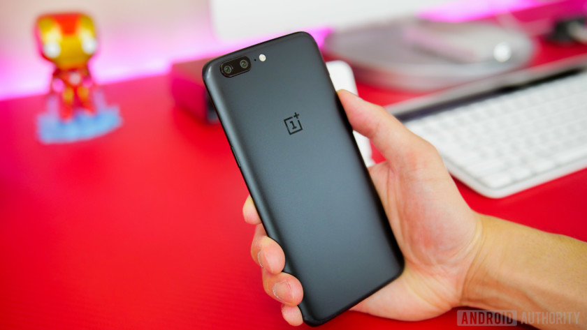 OnePlus-5-Review-15-840x473