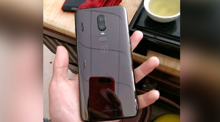 oneplus 6 featured