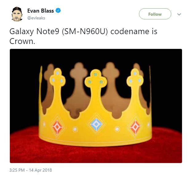 20180415EVLEAKSnote9codename