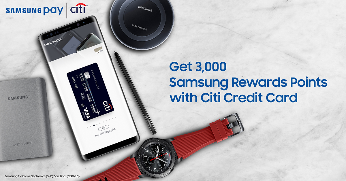 HHP_MYP18061001_Samsung Pay_Citibank Card_R4