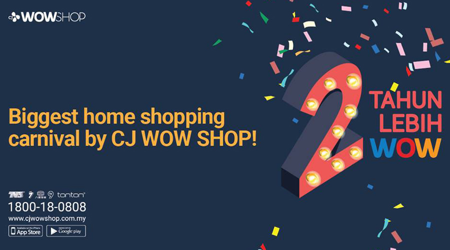 cj wow shop featured