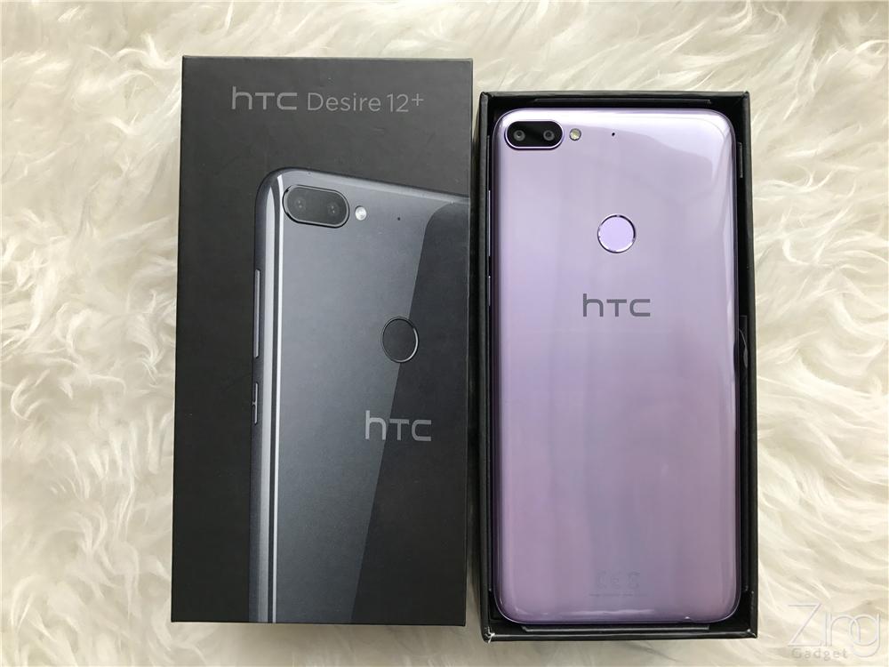 HTC11