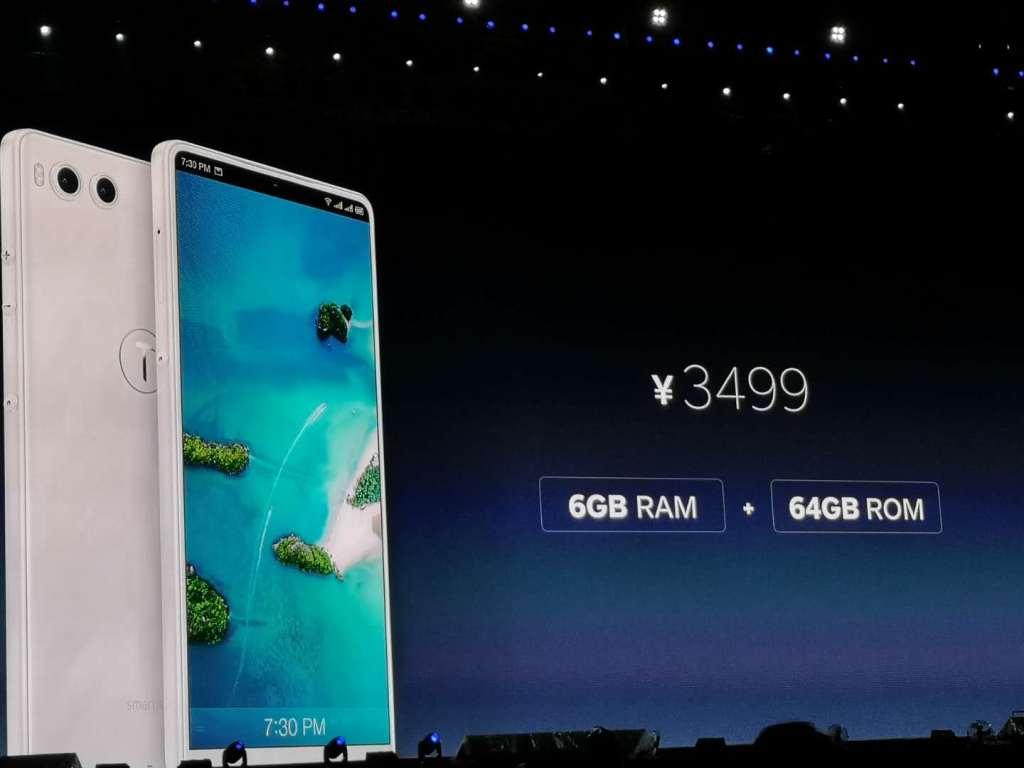 price 2