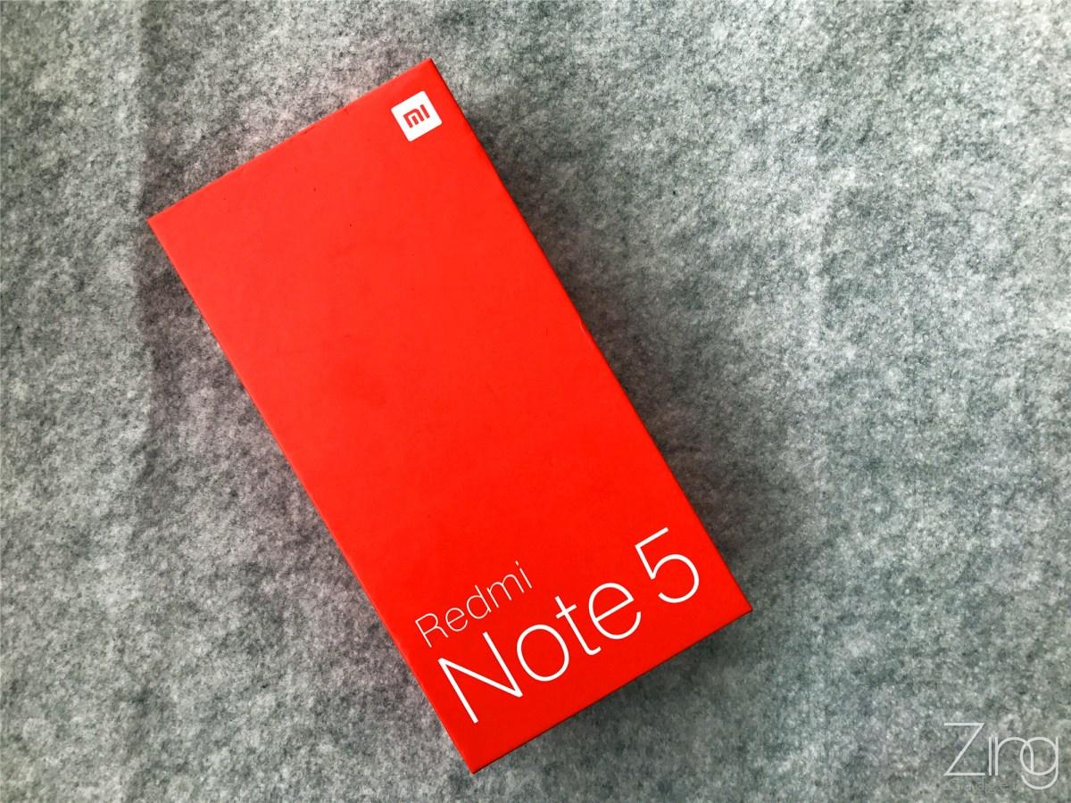 redmi note501_副本