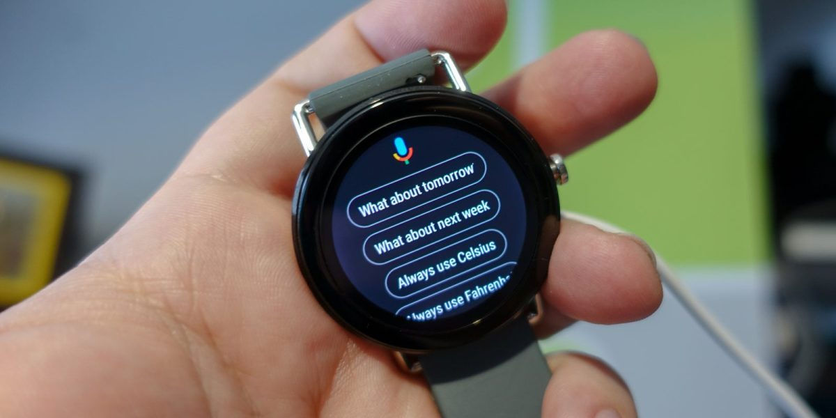 wear-os-google-assistantupdate