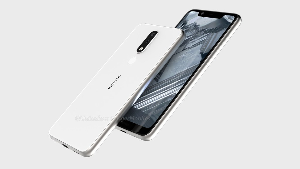 Nokia-5.1-Tiger-Mobiles-OnLeaks-13