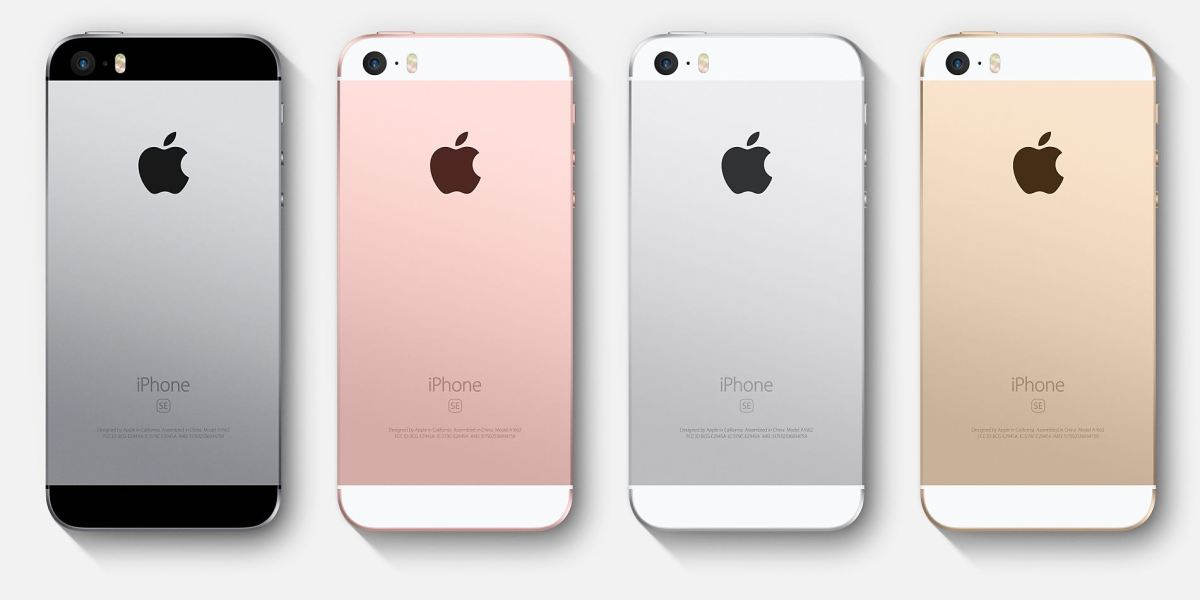 iPhone-SE-family-back