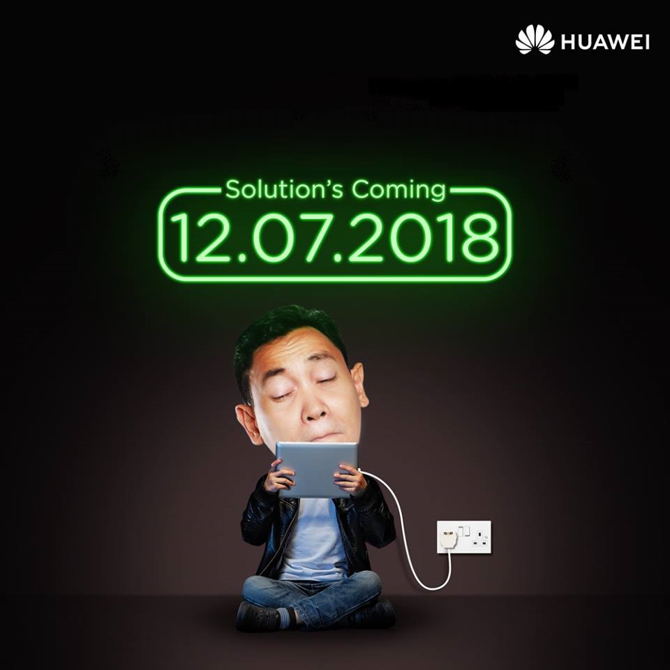 HUAWEI_PainPoints_01