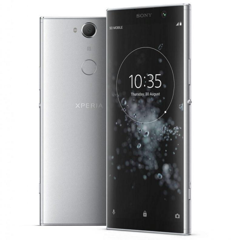 Sony-Xperia-XA2-Plus-image-4-768x789