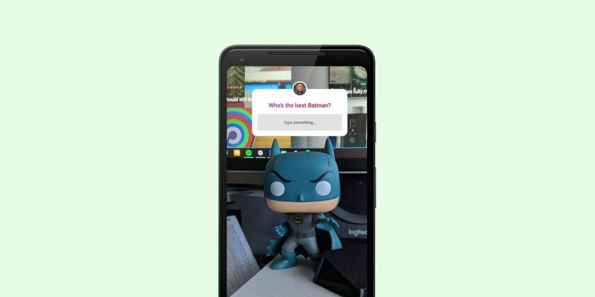 how-to-instagram-questions-hero