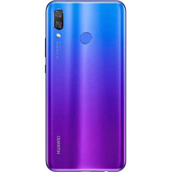 huawei-nova-3-64gb-price-in-india
