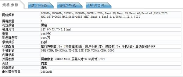 s_cc7603defda746e982b205f6a4212e07