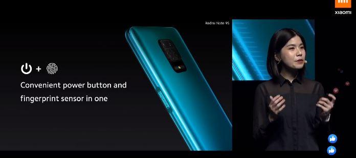 Redmi Note 9S大马发布:骁龙720G、5020mAh电池、18W快充,售RM799起,限时优惠价售RM699! 22-3.jpg?resize=696%