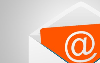 Pentingnya Branding Email di Online Marketing