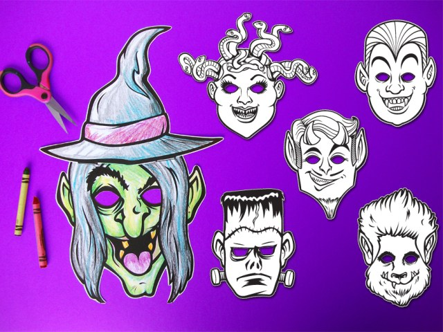 Zinggia_monster-coloring-masks-2