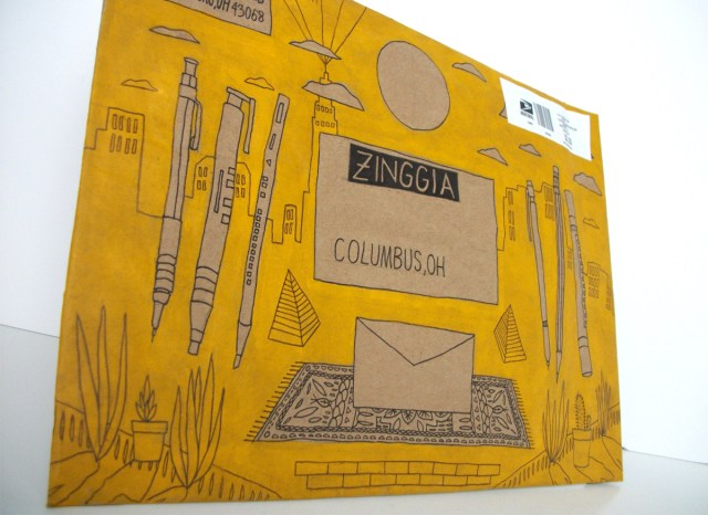 Zinggia-art-scholarship-envelopes-2016-5