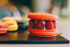 Food_Website (11 of 33)
