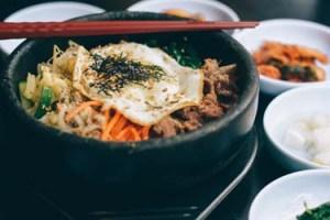 Food_Website (5 of 33)