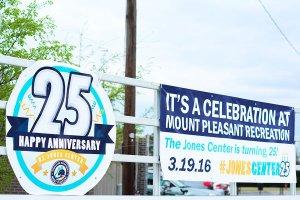 25-Year-Celebration-(190-of-297)