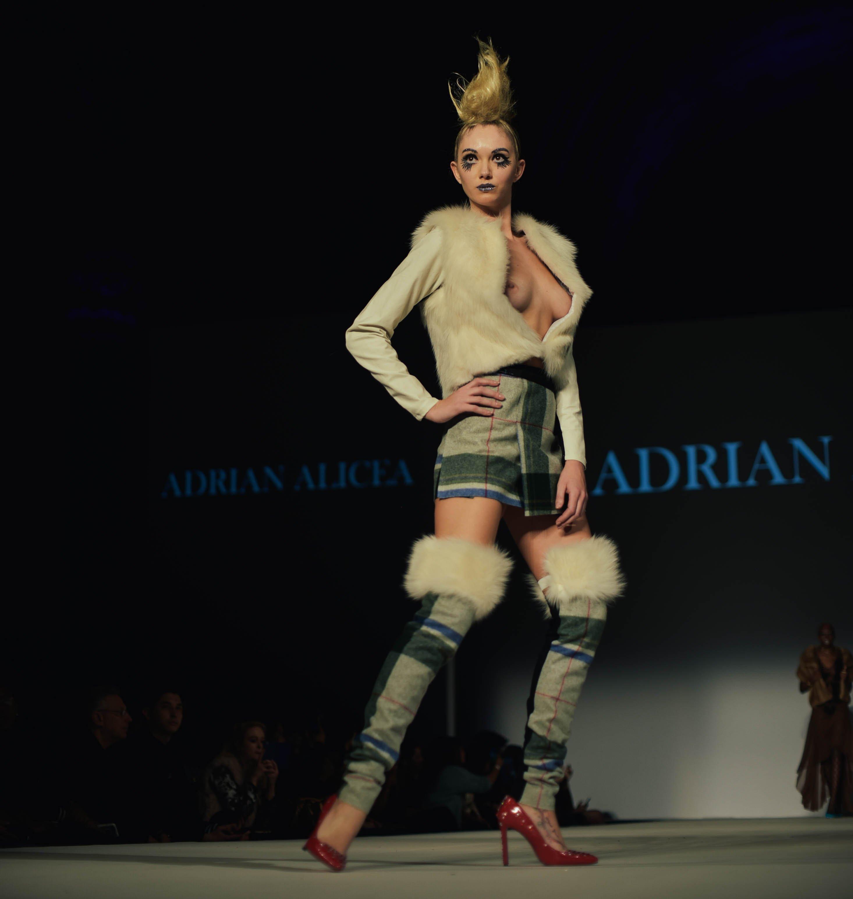 Adrian Alicea (1 of 1)-5