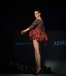 Adrian Alicea (1 of 1)-7