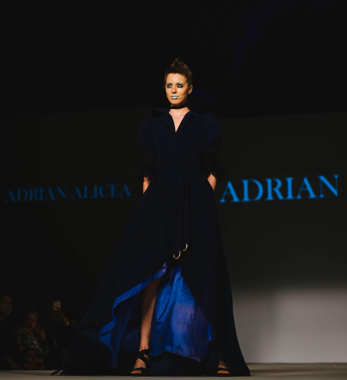 Adrian Alicea (1 of 1)