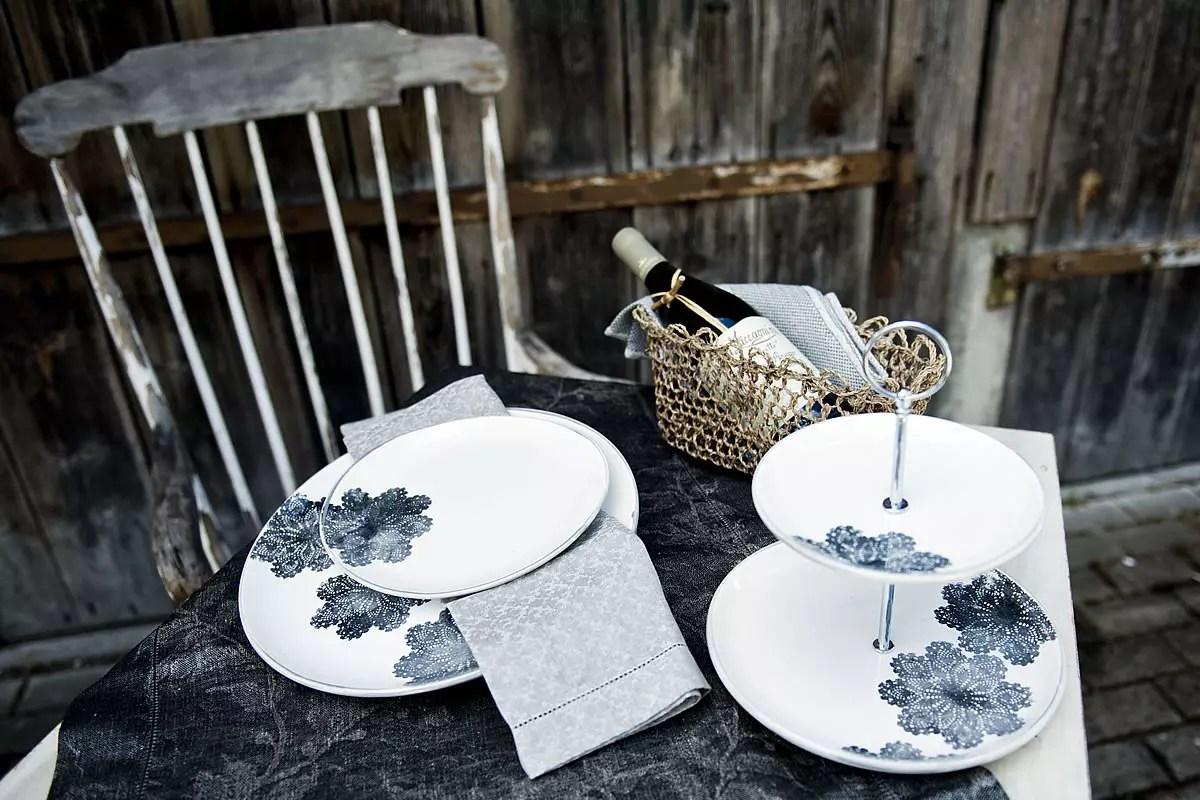 Tafel Selber Machen tafel wand selber machen videkiss k che pinterest tafel wand tafel und w