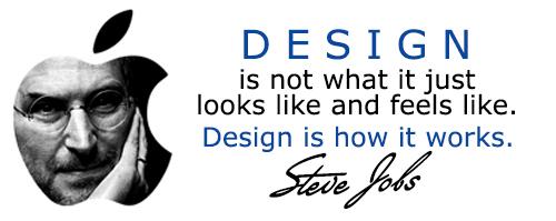 1-steve-jobs-design-quote-2
