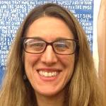 Ursula Wolfe-Rocca | Zinn Education Project: Teaching People's History