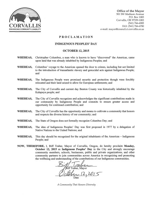 small resolution of Abolish Columbus Day Campaign - Zinn Education Project