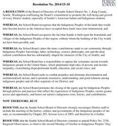 Abolish Columbus Day Campaign - Zinn Education Project [ 2846 x 2069 Pixel ]