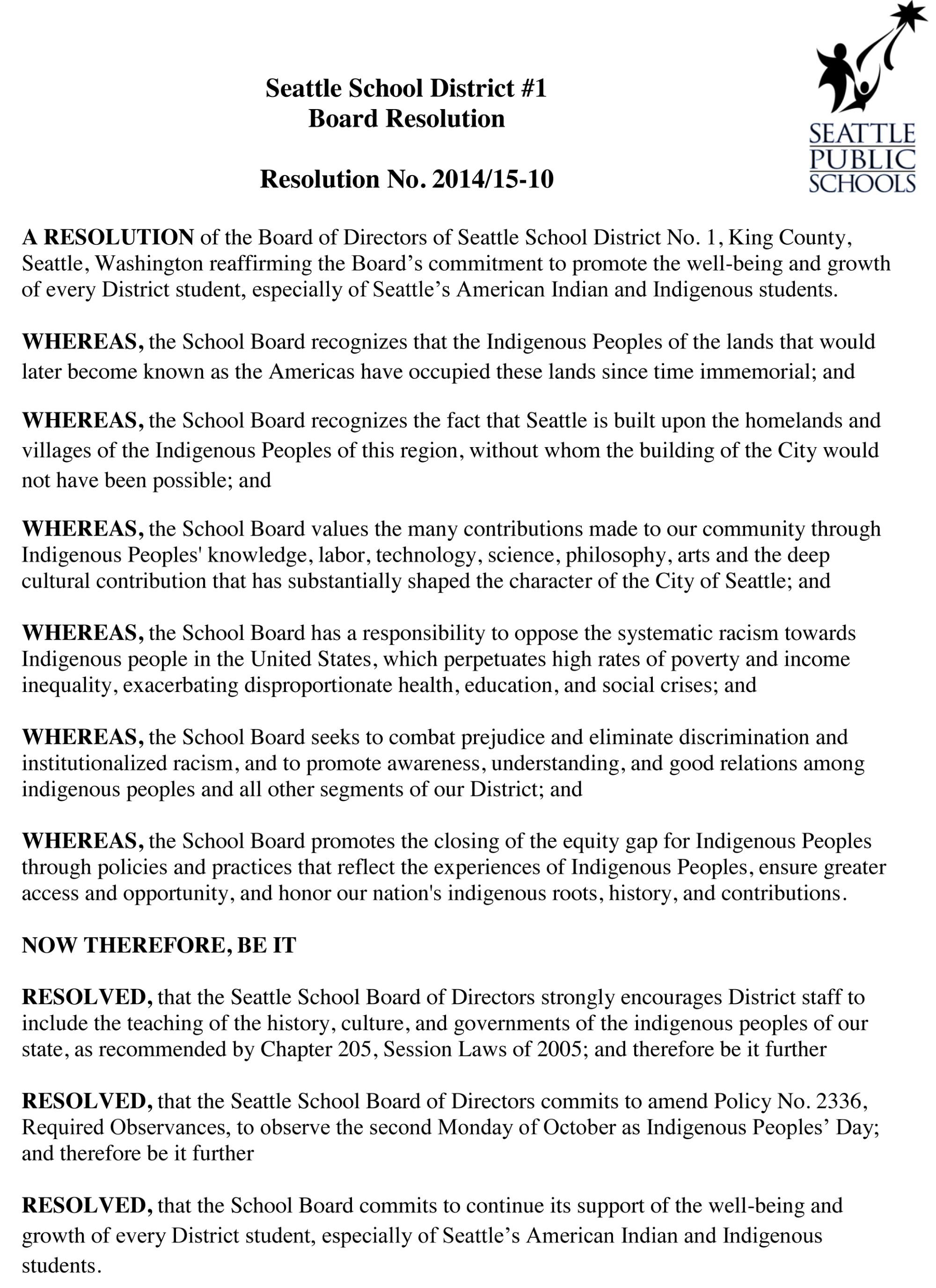 hight resolution of Abolish Columbus Day Campaign - Zinn Education Project